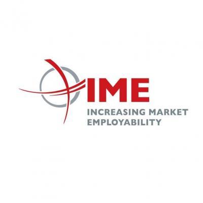 """""""Increasing Market Employability – IME"""" Извештај за побарувачката на пазарот"""
