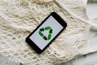 Физибилити студија за можностите за рециклирање на отпад во Битола и Велес