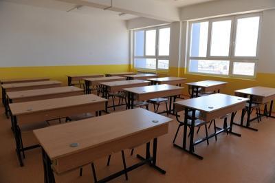Студија за Јавно-Приватно Партнерство за Изградба на Монтажни Училишта во Рурални Области